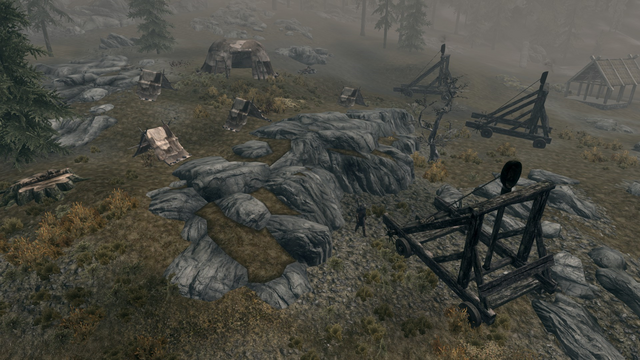 File:Whiterun Military Camp.png