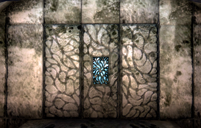 File:Ayleid Carving Panel.png