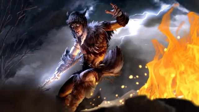 File:Legends Reachman (E3 Trailer).png
