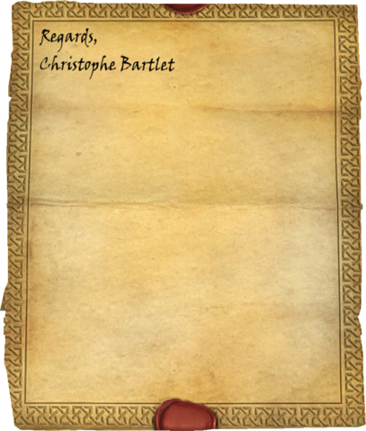 File:Letter from Christophe2.png