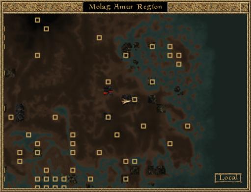 File:Maren Ancestral Tomb World Map.png
