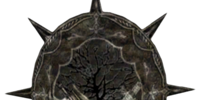 Blackwood Shield