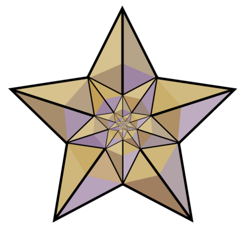 File:FA-star BIG.png