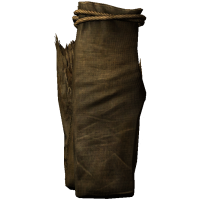 File:Ragged Trousers.png