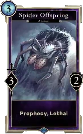 File:Spider Offspring (Legends).png