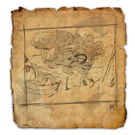 File:Greenshade Treasure Map V​.png