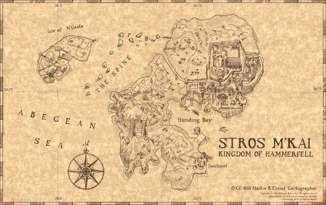 File:Map of Stros M'kai.jpg