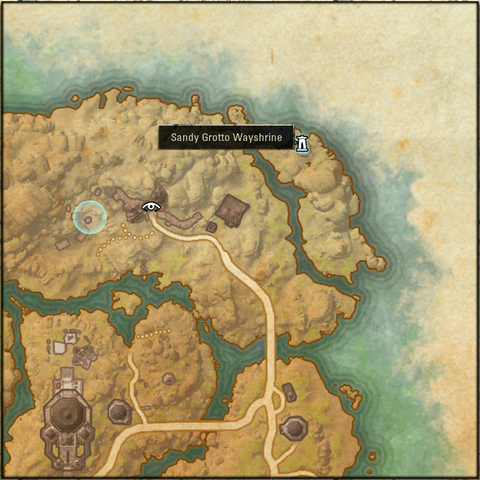 File:Sandy Grotto WayshrineMaplocation.png
