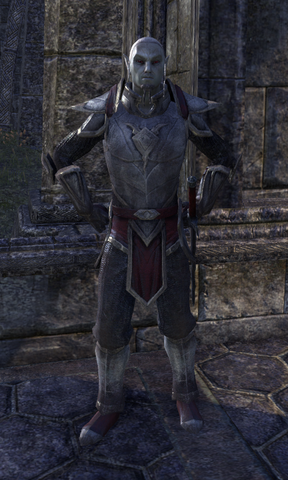 File:Sergeant Hadril.png