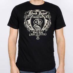 Tee-es-blackbriar-front 1