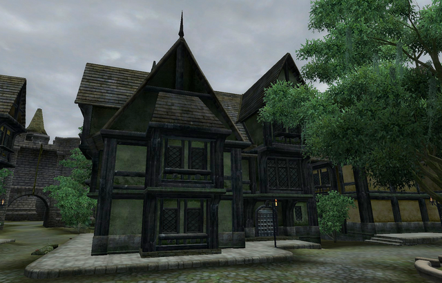 File:J'bari's House.png