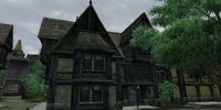 J'bari's House