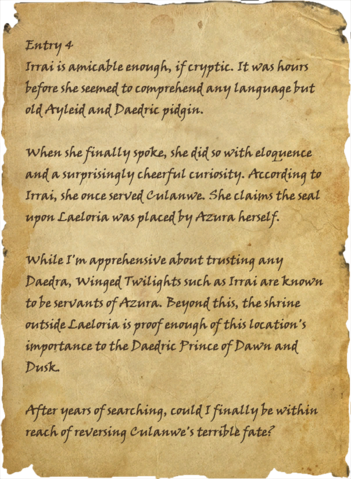 File:Loraisel Tablet, Entry 4.png