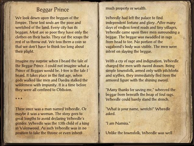File:Beggar Prince 1 of 3.png