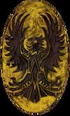 Bruma Seal