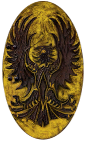 File:Bruma Seal.png