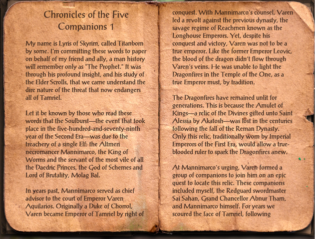 File:Chronicles of the Five Companions 1.png