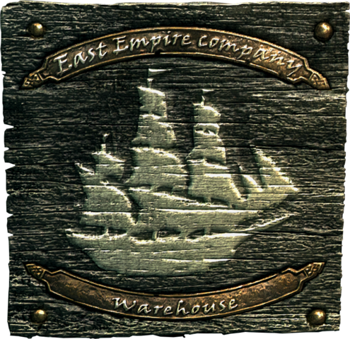 File:East empire sign.png