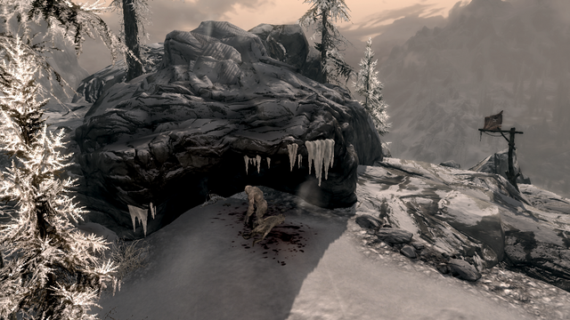 File:Frost Troll Den Uttering Hills.png