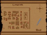 Longvale view full map