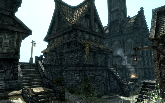File:Proudspire Manor Solitude.jpg