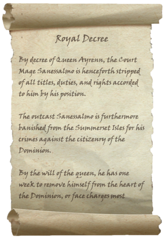 File:Royal Decree.png