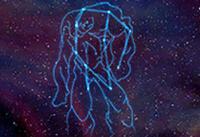 Birthsign Atronach - Morrowind