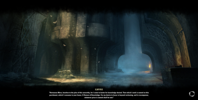 File:Ilmyris Loading Screen.png