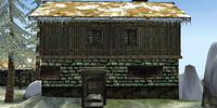 Raven Rock, Gidar Verothan's House