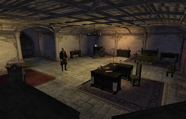 File:Castle LeyawiinCountsBedroom.png