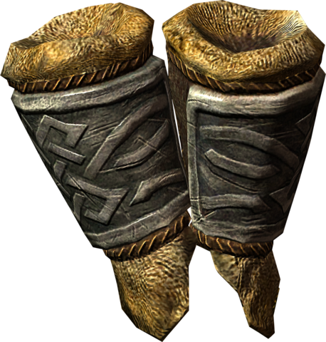 File:ScaledBracers.png