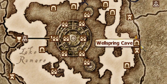 File:Wellspring Cave MapLocation.png