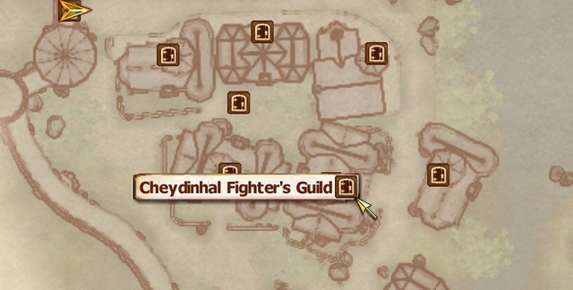 File:Cheydinhal Fighters Guild MapLocation.png