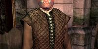 Grey-Throat (Oblivion)