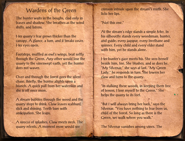 File:Wardens of the Green.png