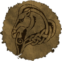 File:Whiterun Seal.png