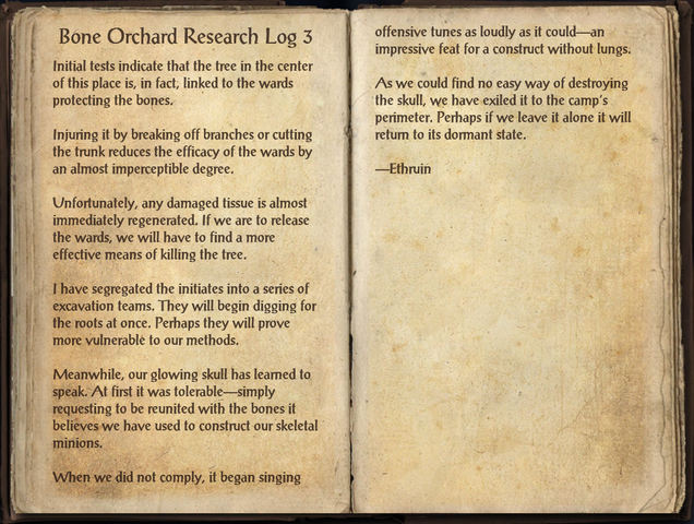 File:Bone Orchard Research Log 3.png