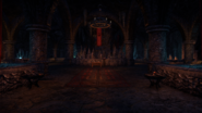 Dark Brotherhood Sanctuary 1