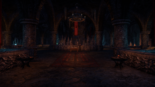 File:Dark Brotherhood Sanctuary 1.png