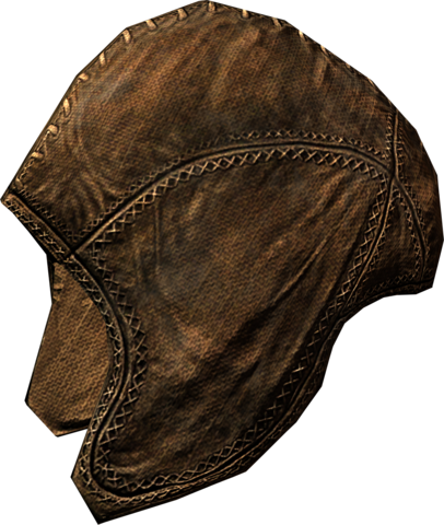 File:Hat 209aa male.png