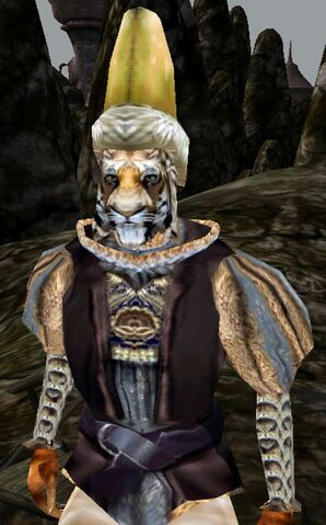 File:M'aiq the Liar2.jpg