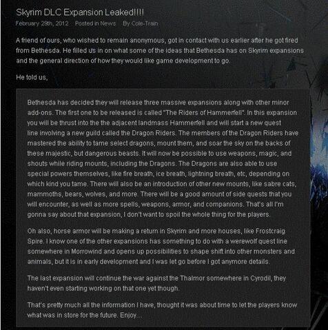 File:SKYRIM-DLC.jpg