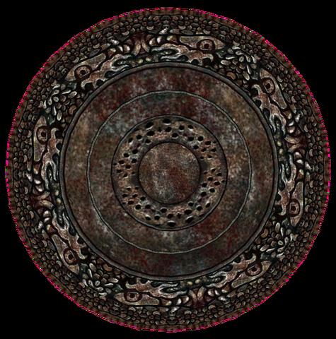 File:Orcish Shield (Oblivion).png