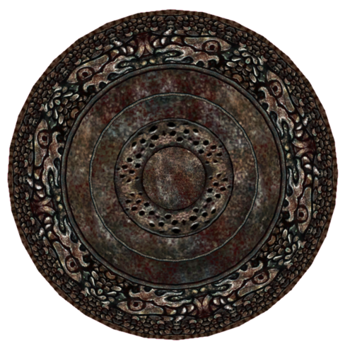 File:Orcish Shield (Oblivion).png