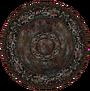 Orcish Shield (Oblivion)