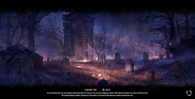 File:Sancre Tor Loading Screen.png