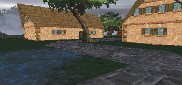 File:Crossgate Court (Daggerfall).png