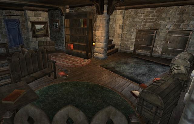 File:Glarthir's House SecondFloor.png