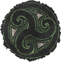 File:Morthal Seal.png