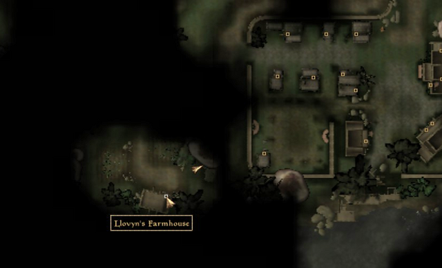 File:Llovyn's FarmhouseMapLocation.png